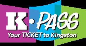 kpass-big