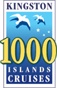 1000 Islands Cruises