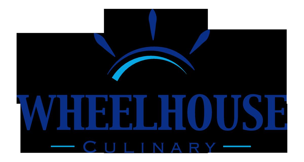 wheelhouse-logo-rgb